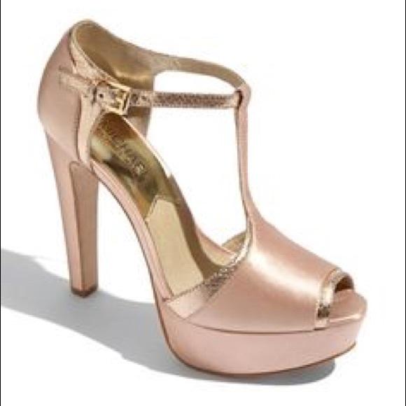 56f7c00b2b8f MICHAEL Michael Kors Shoes